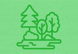 2020年度環境保全活動「夏原グラント」の助成金を給付しました。