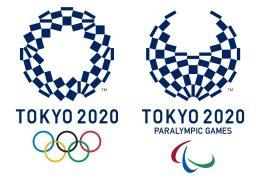 東京2020パラリンピック競技大会への出場激励金を給付しました。